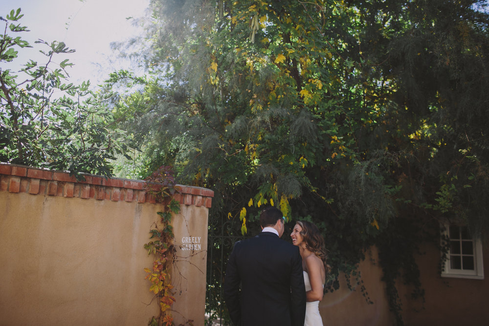 Los Poblanos New Mexico Wedding Rachelle Derouin Photographer-23.jpg