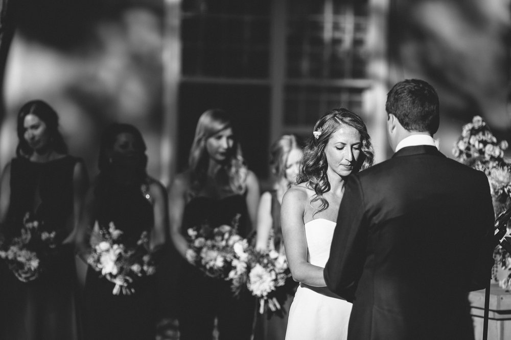 Los Poblanos New Mexico Wedding Rachelle Derouin Photographer-37.jpg