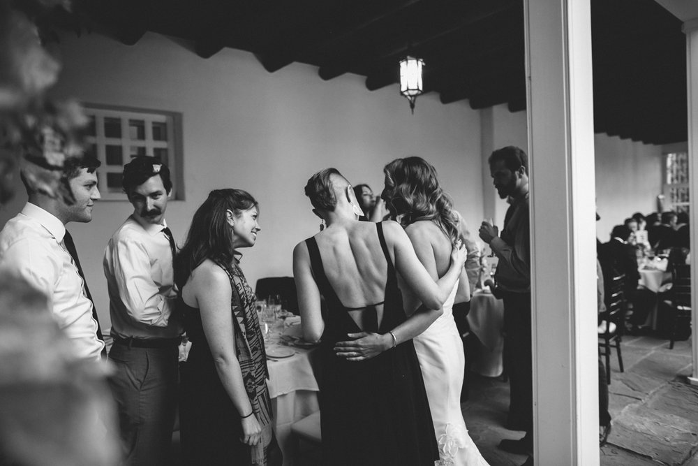 Los Poblanos New Mexico Wedding Rachelle Derouin Photographer-77.jpg