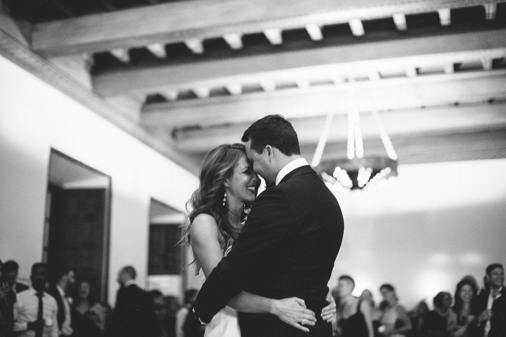 Los Poblanos New Mexico Wedding Rachelle Derouin Photographer-82.jpg