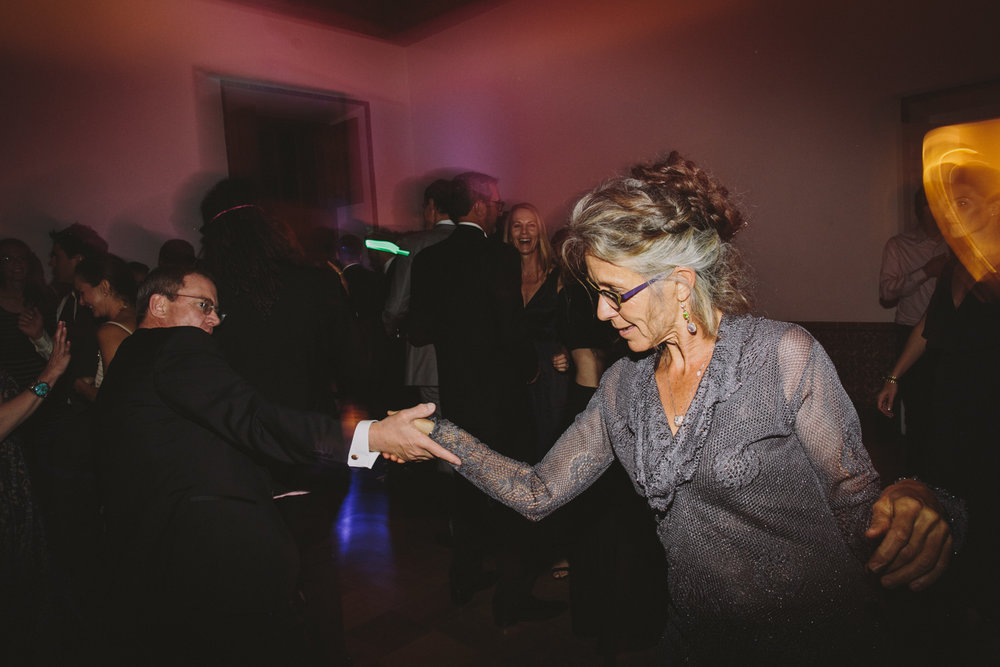 Los Poblanos New Mexico Wedding Rachelle Derouin Photographer-83.jpg