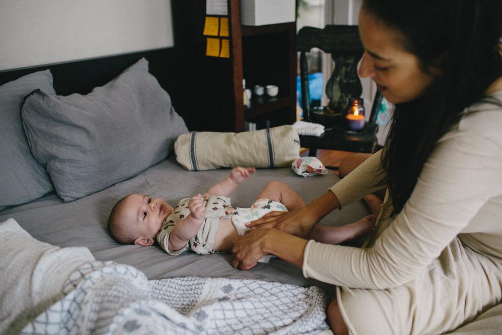 San Francisco Family Documentary Photographer Rachelle Derouin-6.jpg