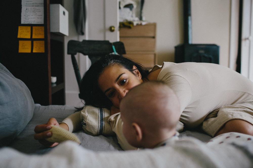 San Francisco Family Documentary Photographer Rachelle Derouin-8.jpg