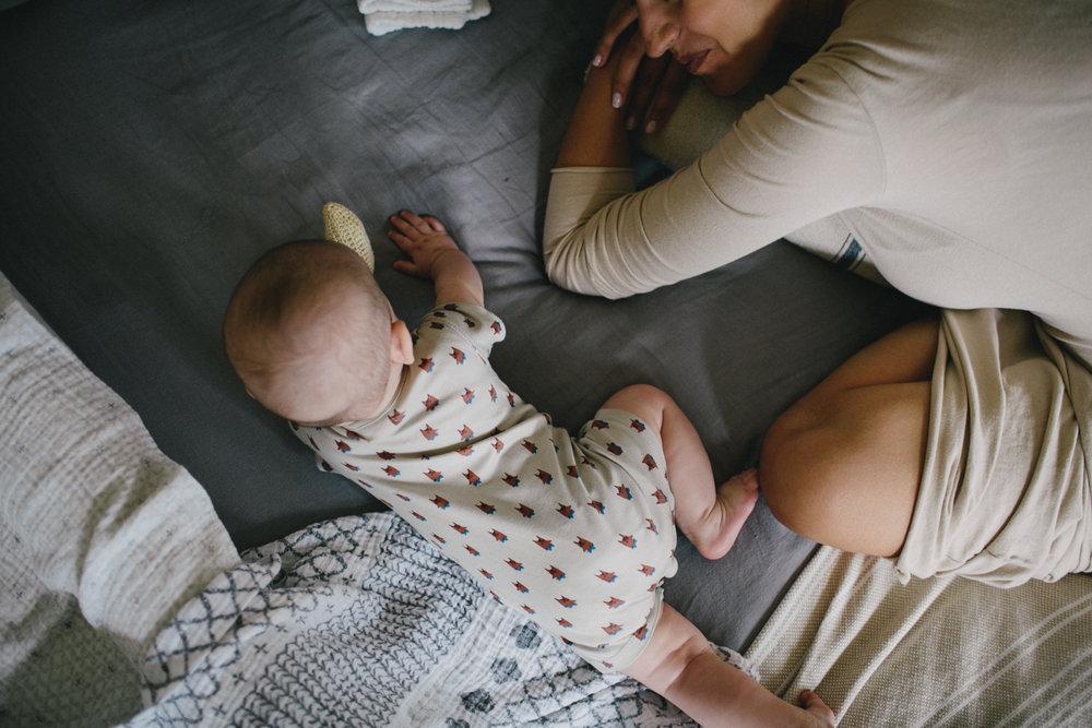 San Francisco Family Documentary Photographer Rachelle Derouin-10.jpg