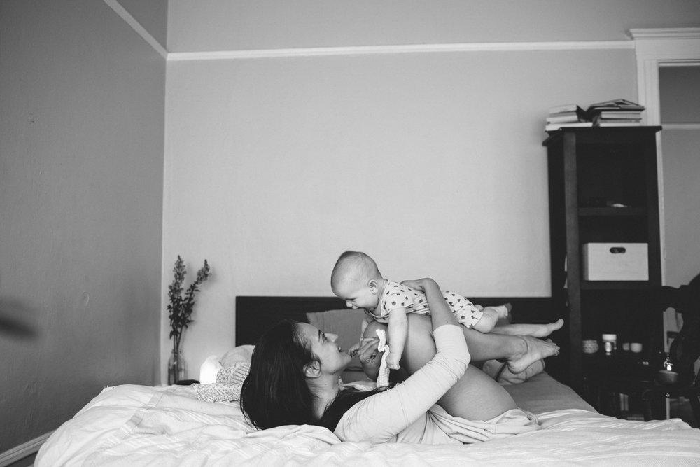 San Francisco Family Documentary Photographer Rachelle Derouin-12.jpg