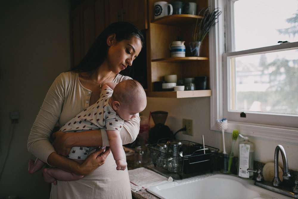 San Francisco Family Documentary Photographer Rachelle Derouin-19.jpg