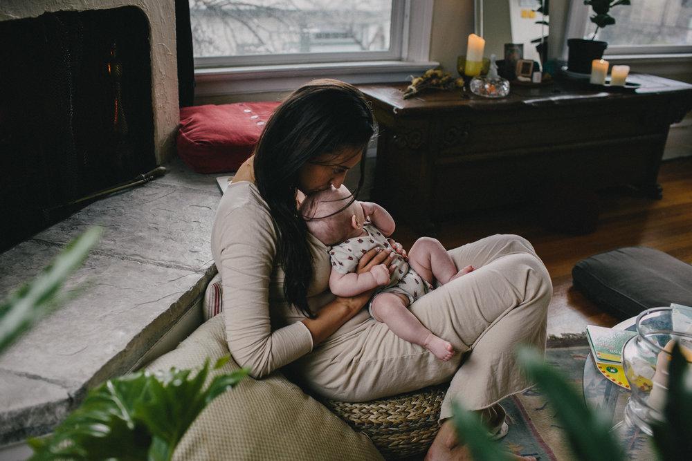 San Francisco Family Documentary Photographer Rachelle Derouin-21.jpg