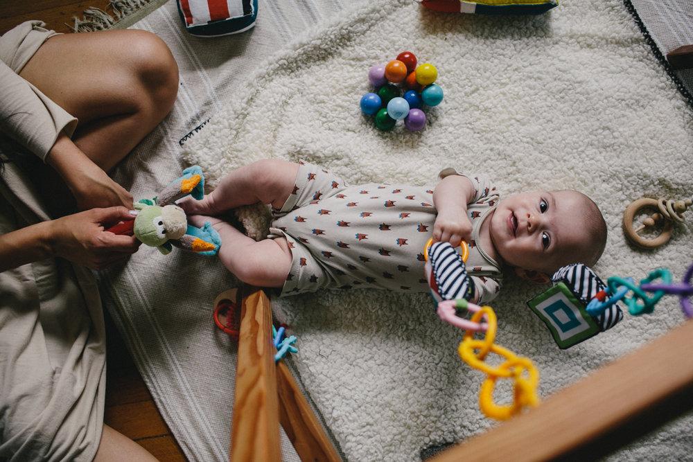 San Francisco Family Documentary Photographer Rachelle Derouin-24.jpg