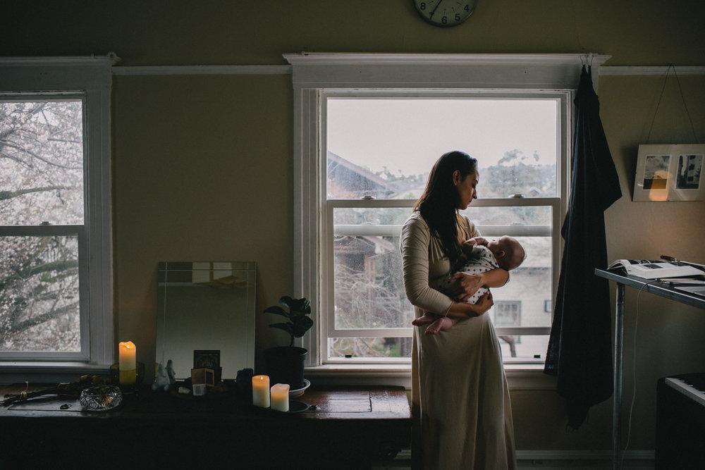 San Francisco Family Documentary Photographer Rachelle Derouin-26.jpg