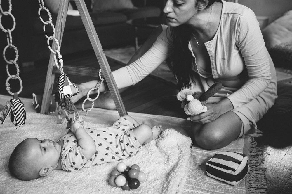 San Francisco Family Documentary Photographer Rachelle Derouin-25.jpg