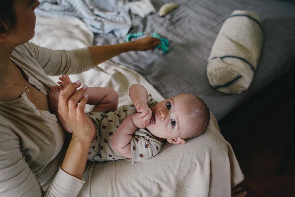 San Francisco Family Documentary Photographer Rachelle Derouin-29.jpg