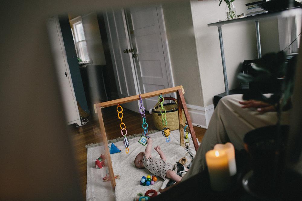 San Francisco Family Documentary Photographer Rachelle Derouin-33.jpg
