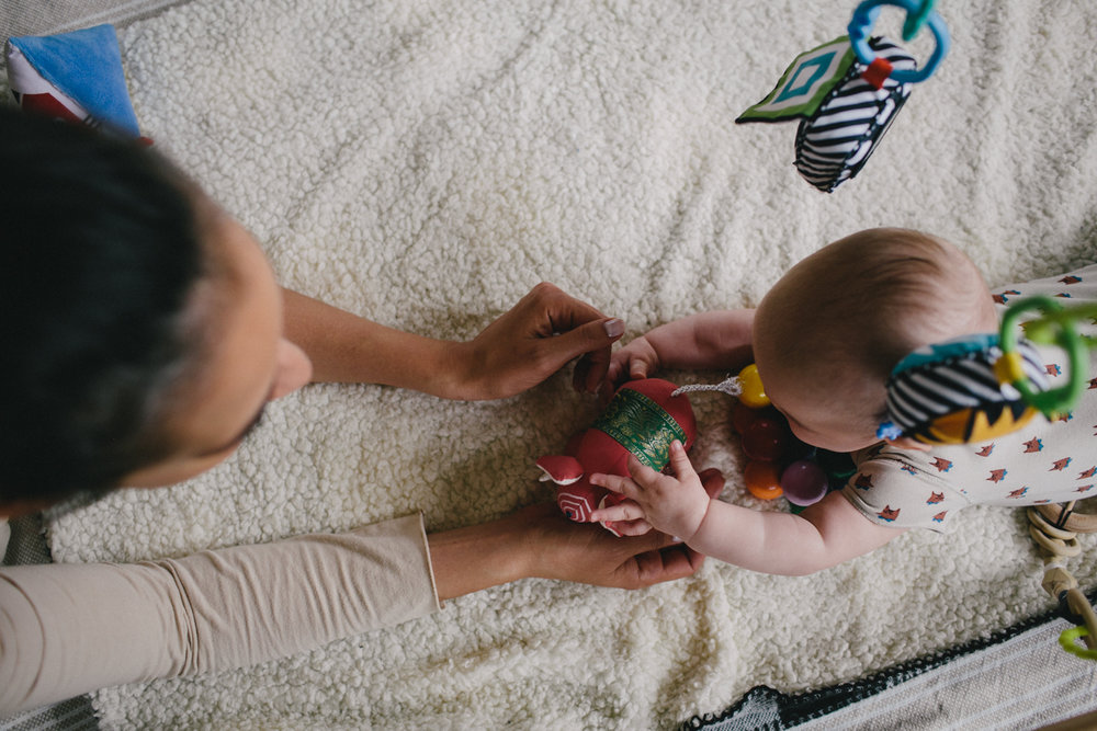 San Francisco Family Documentary Photographer Rachelle Derouin-34.jpg