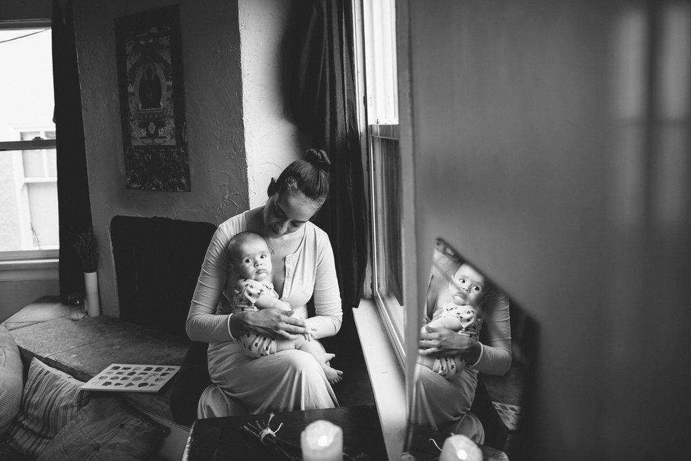 San Francisco Family Documentary Photographer Rachelle Derouin-35.jpg