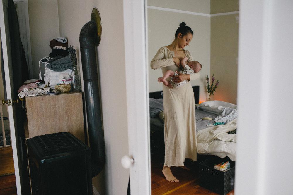 San Francisco Family Documentary Photographer Rachelle Derouin-37.jpg