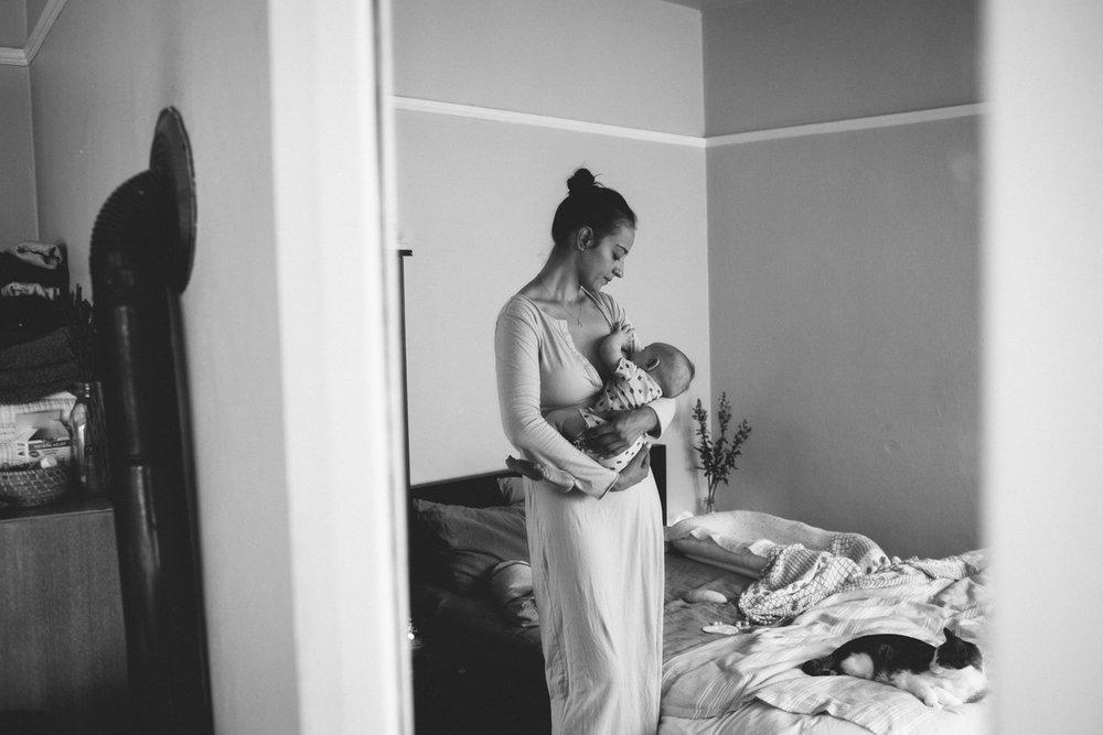 San Francisco Family Documentary Photographer Rachelle Derouin-38.jpg