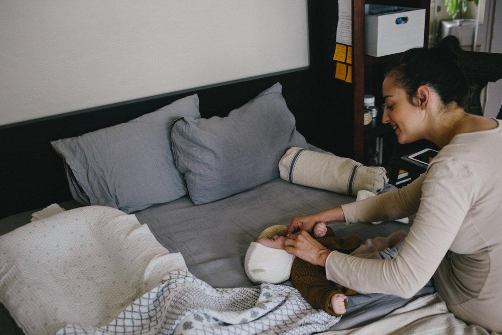 San Francisco Family Documentary Photographer Rachelle Derouin-40.jpg