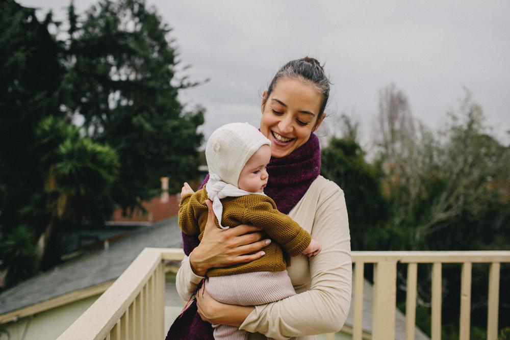 San Francisco Family Documentary Photographer Rachelle Derouin-43.jpg