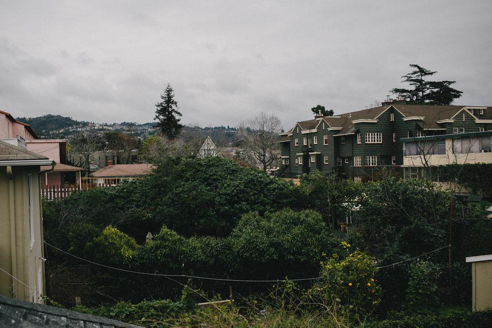 San Francisco Family Documentary Photographer Rachelle Derouin-44.jpg