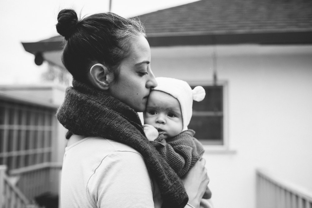 San Francisco Family Documentary Photographer Rachelle Derouin-45.jpg