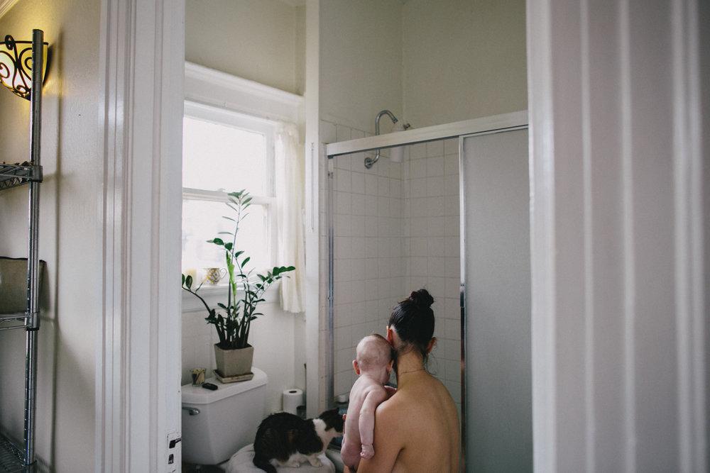 San Francisco Family Documentary Photographer Rachelle Derouin-48.jpg