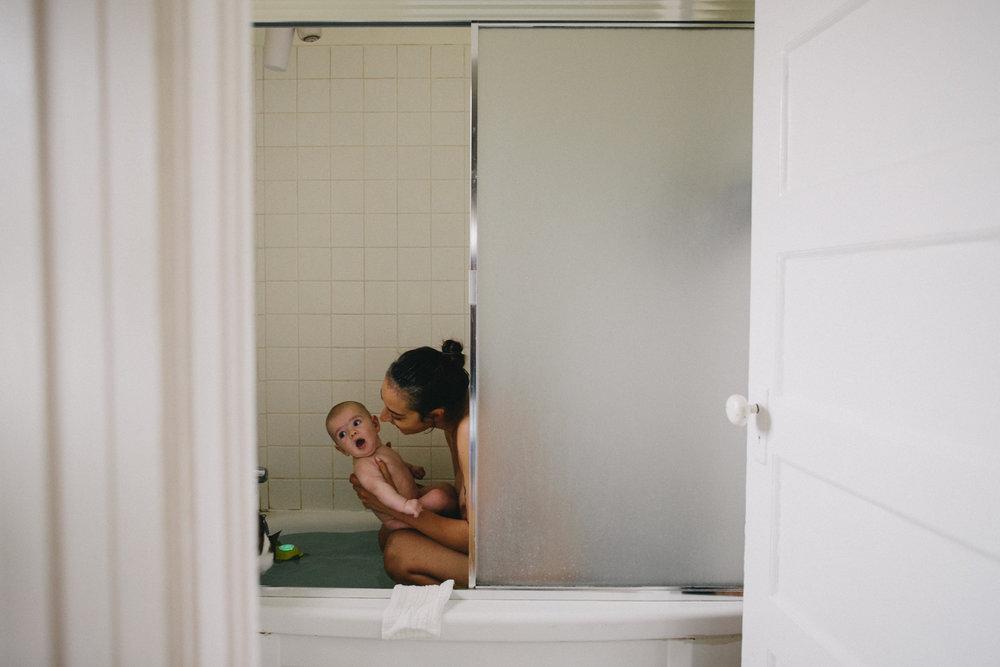 San Francisco Family Documentary Photographer Rachelle Derouin-50.jpg