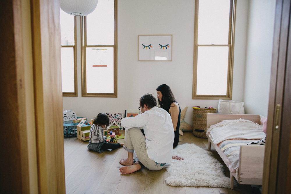 San Francisco Family Documentary Photographer Rachelle Derouin-16.jpg