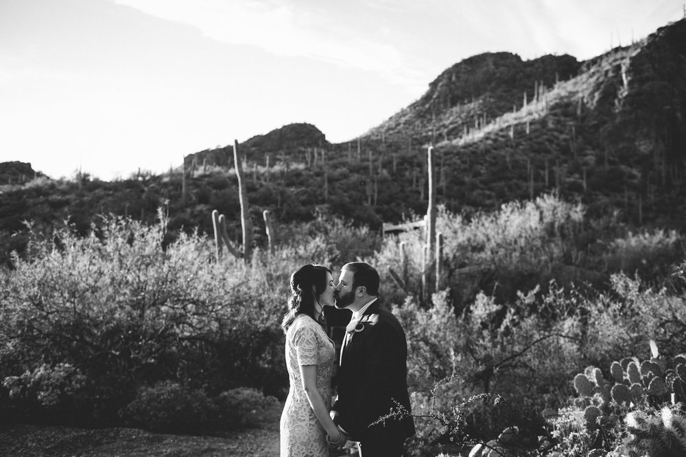 Tucson Arizona Wedding Rachelle Derouin Photographer-62.jpg
