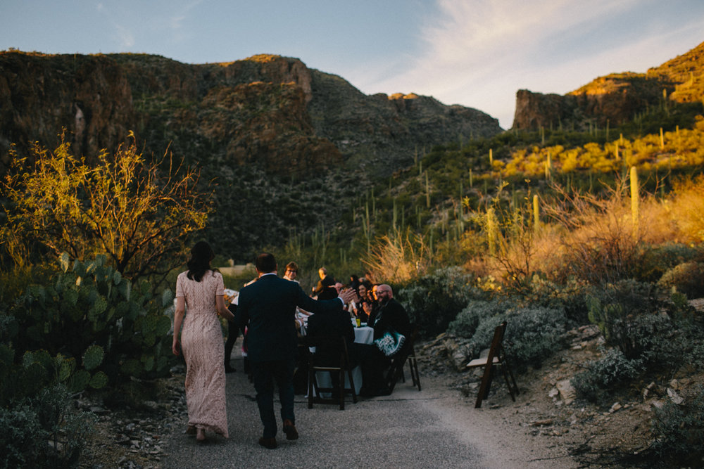 Tucson Arizona Wedding Rachelle Derouin Photographer-70.jpg
