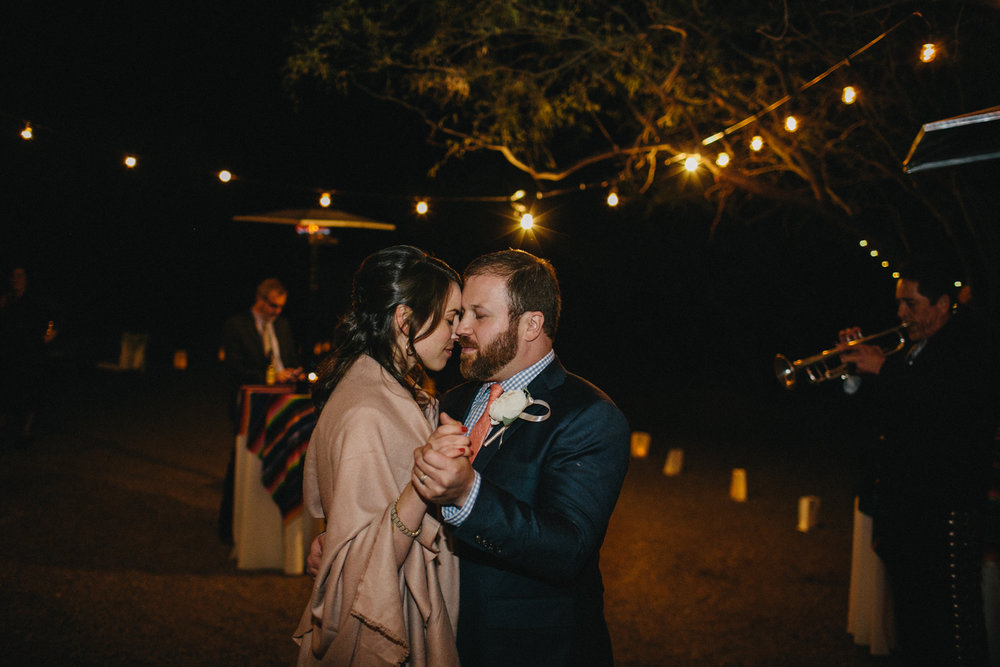 Tucson Arizona Wedding Rachelle Derouin Photographer-86.jpg
