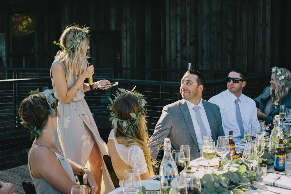 Jenner Cazadero Redwood Wedding Rachelle Derouin Photographer-61.jpg