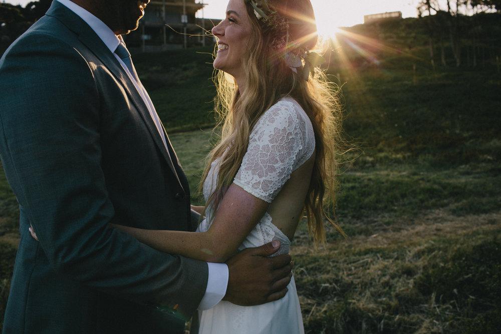 Jenner Cazadero Redwood Wedding Rachelle Derouin Photographer-73.jpg