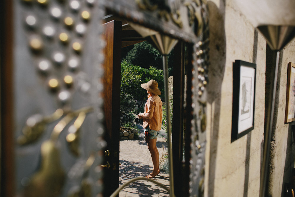 Big Sur Wedding Rachelle Derouin Photographer-4.jpg