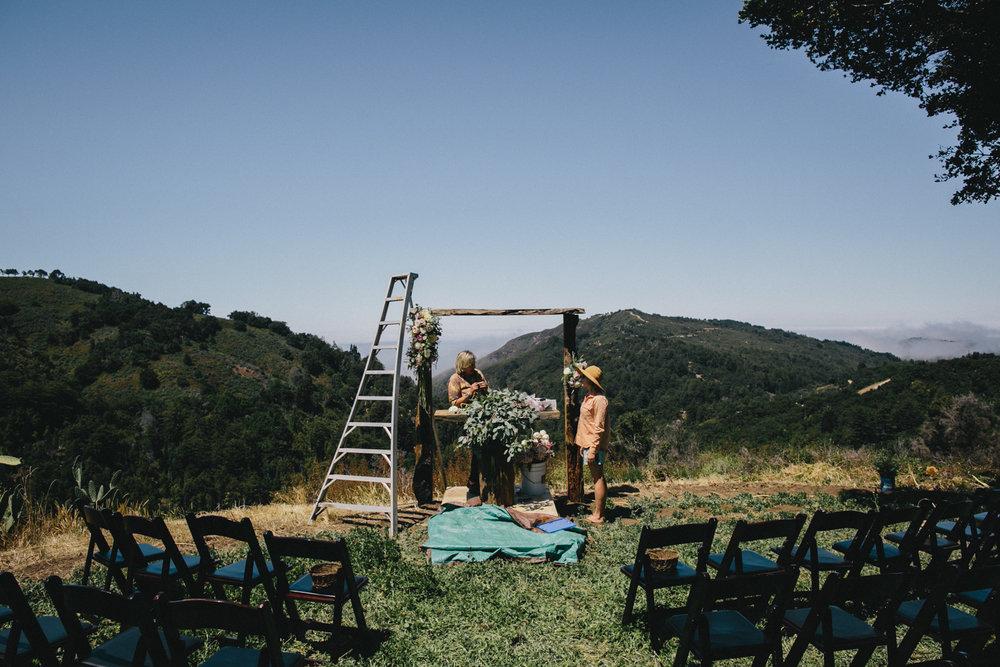 Big Sur Wedding Rachelle Derouin Photographer-21.jpg