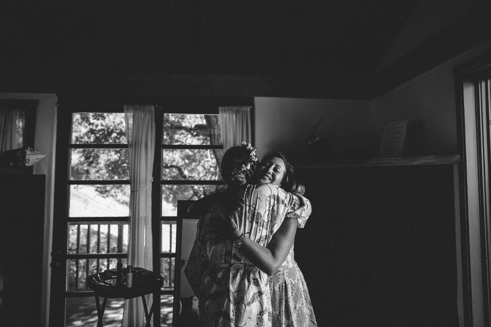 Big Sur Wedding Rachelle Derouin Photographer-32.jpg