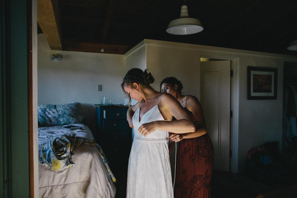Big Sur Wedding Rachelle Derouin Photographer-34.jpg