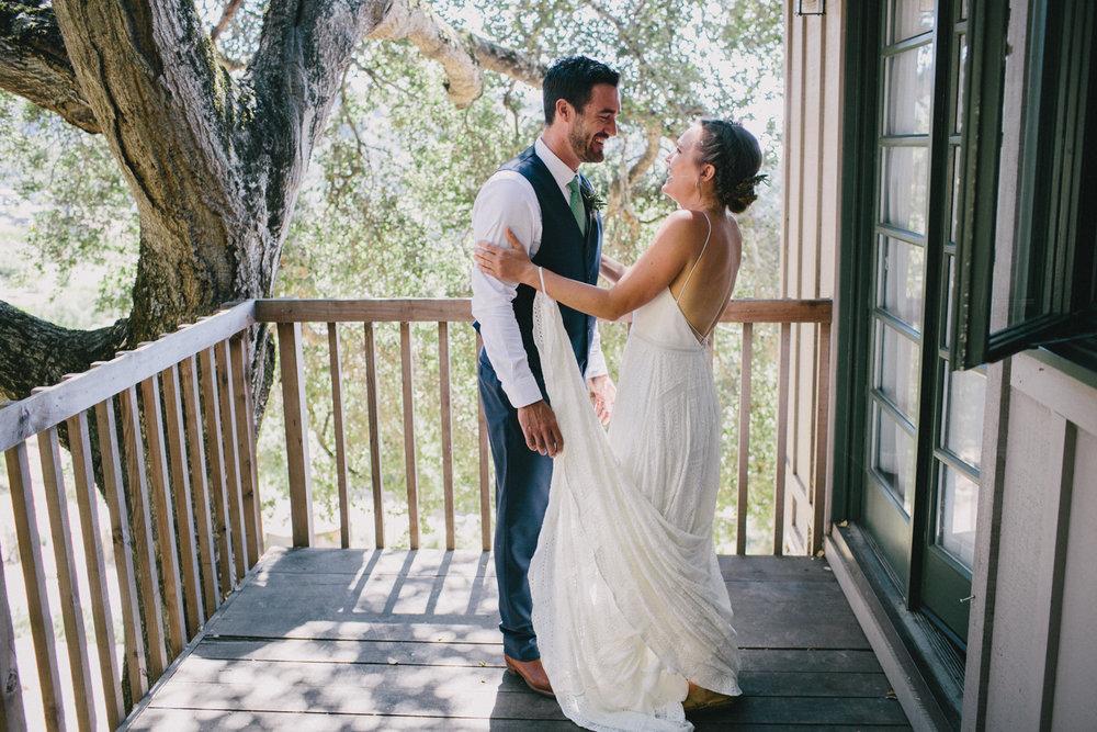 Big Sur Wedding Rachelle Derouin Photographer-38.jpg