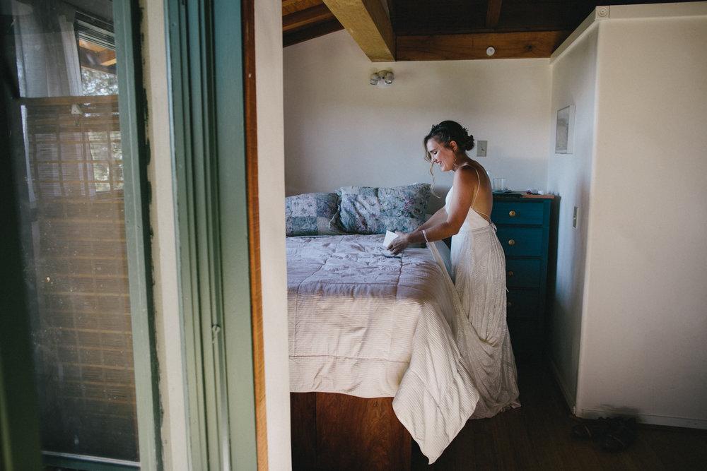 Big Sur Wedding Rachelle Derouin Photographer-41.jpg
