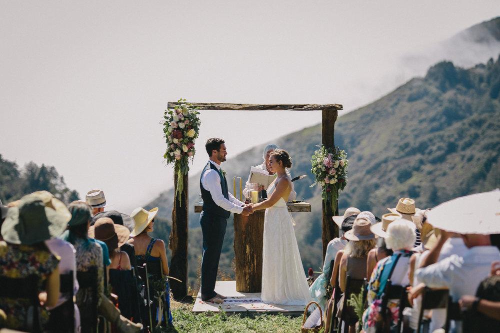 Big Sur Wedding Rachelle Derouin Photographer-42.jpg