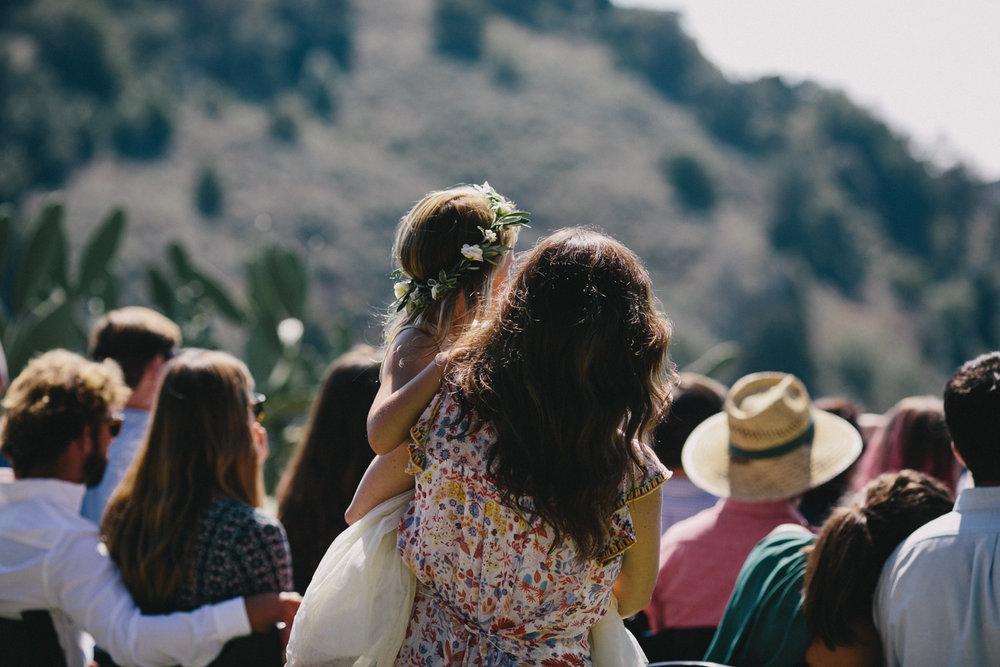 Big Sur Wedding Rachelle Derouin Photographer-43.jpg
