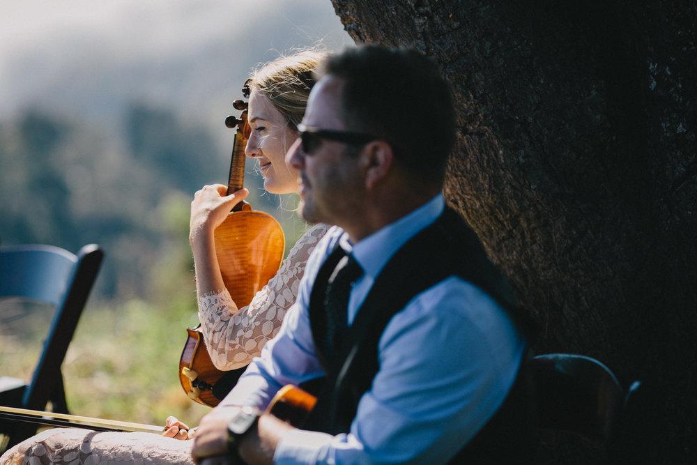 Big Sur Wedding Rachelle Derouin Photographer-48.jpg