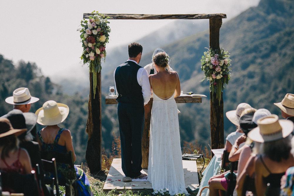 Big Sur Wedding Rachelle Derouin Photographer-49.jpg