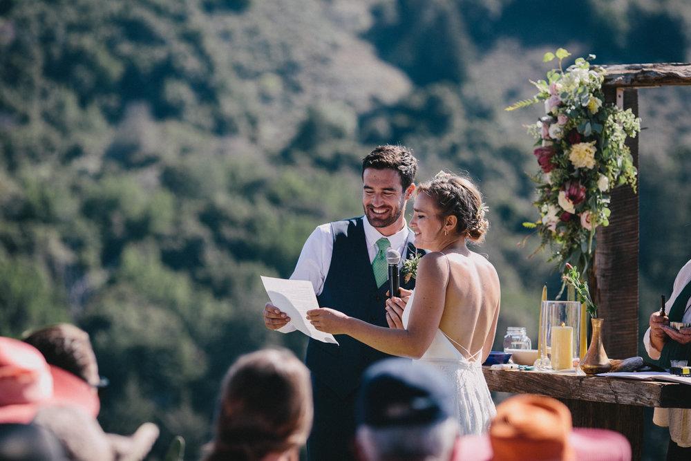 Big Sur Wedding Rachelle Derouin Photographer-50.jpg