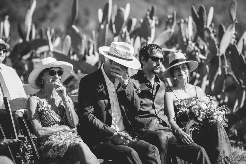 Big Sur Wedding Rachelle Derouin Photographer-53.jpg