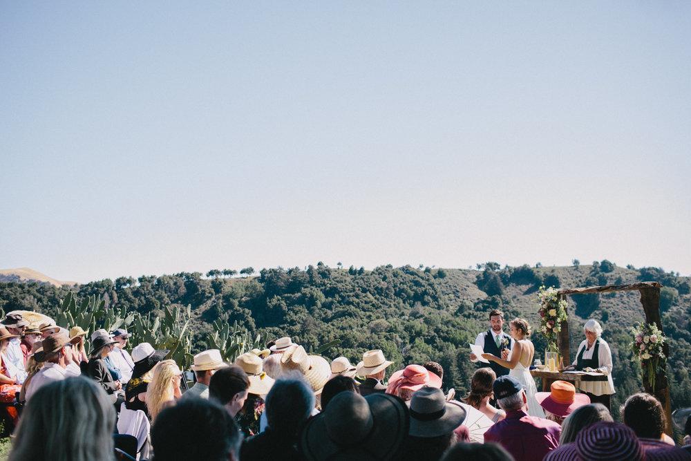 Big Sur Wedding Rachelle Derouin Photographer-54.jpg
