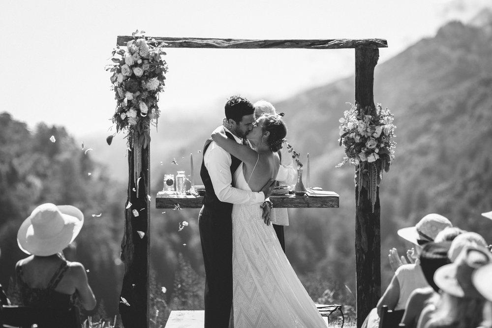 Big Sur Wedding Rachelle Derouin Photographer-55.jpg