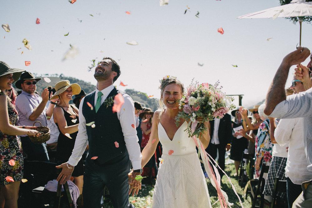 Big Sur Wedding Rachelle Derouin Photographer-56.jpg