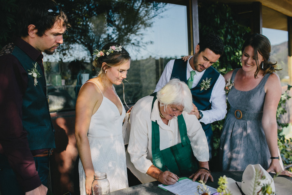 Big Sur Wedding Rachelle Derouin Photographer-57.jpg