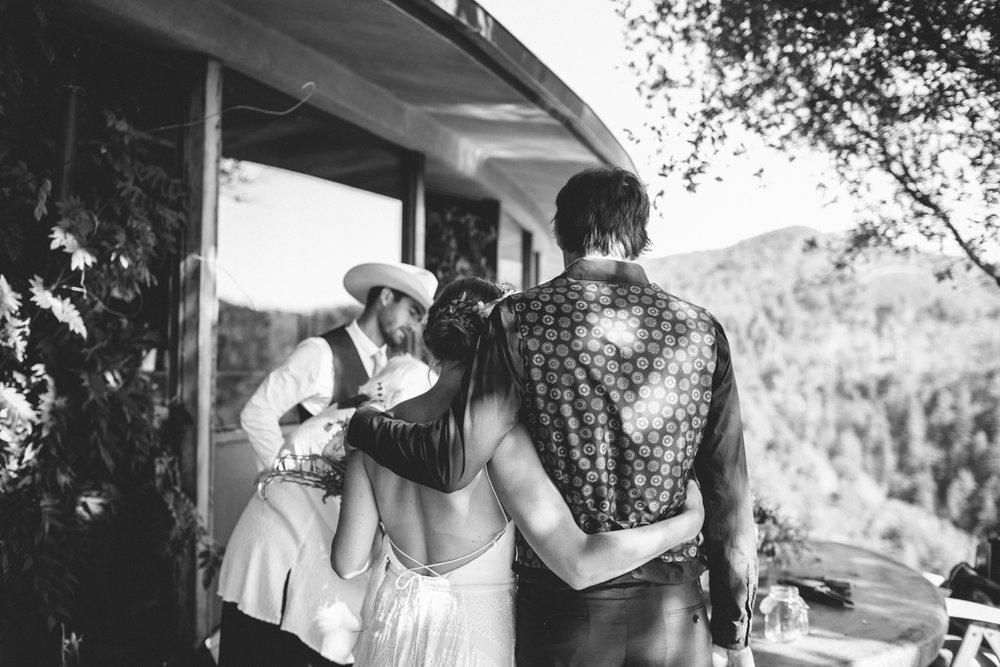 Big Sur Wedding Rachelle Derouin Photographer-58.jpg