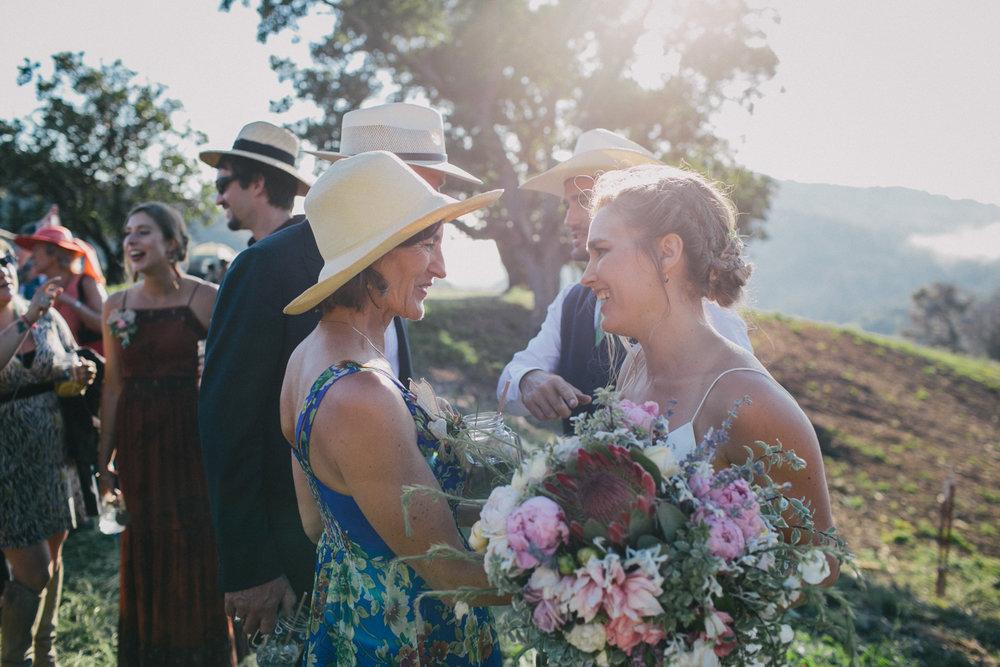 Big Sur Wedding Rachelle Derouin Photographer-61.jpg